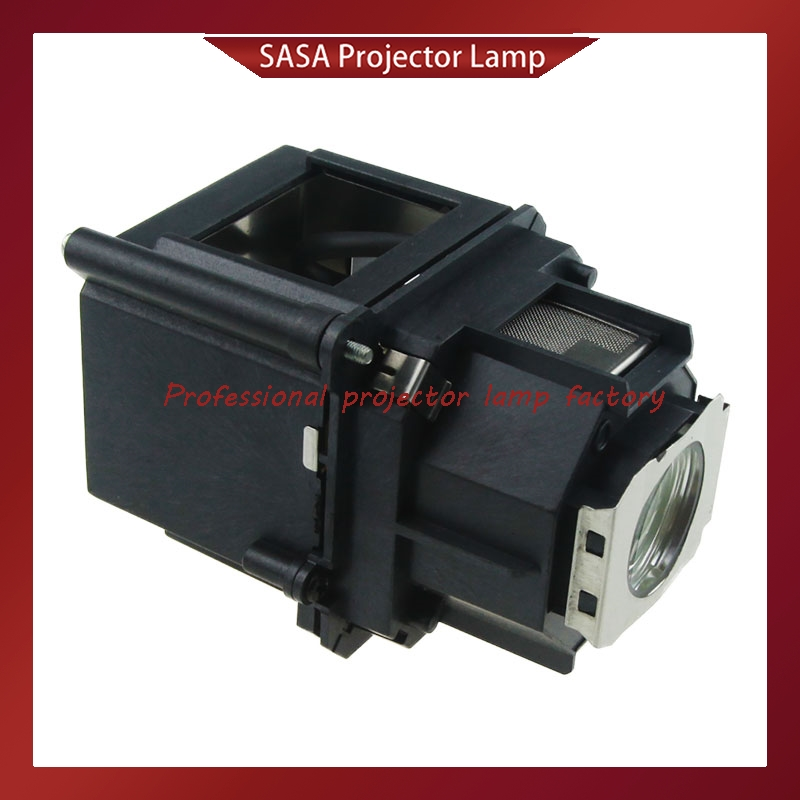 High Quality ELPLP47 Projector lamp with housing for EPSON EB-G5100/EB-G5100NL/EB-G5150/EB-G5150NL aliexpress hot sell elplp76 v13h010l76 projector lamp with housing eb g6350 eb g6450wu eb g6550wu eb g6650wu eb g6750 etc