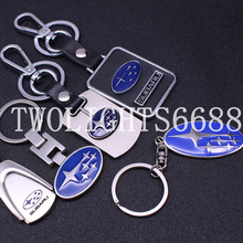 Stainless Steel Car Key Ring High-grade Simulation Key Chain Auto Keyring Keyfob Keychain Pendant for Man Woman Car Styling Gift car keychain stainless steel car styling key ring high grad leopard model key chain auto keyring keyfob pendant for man gift