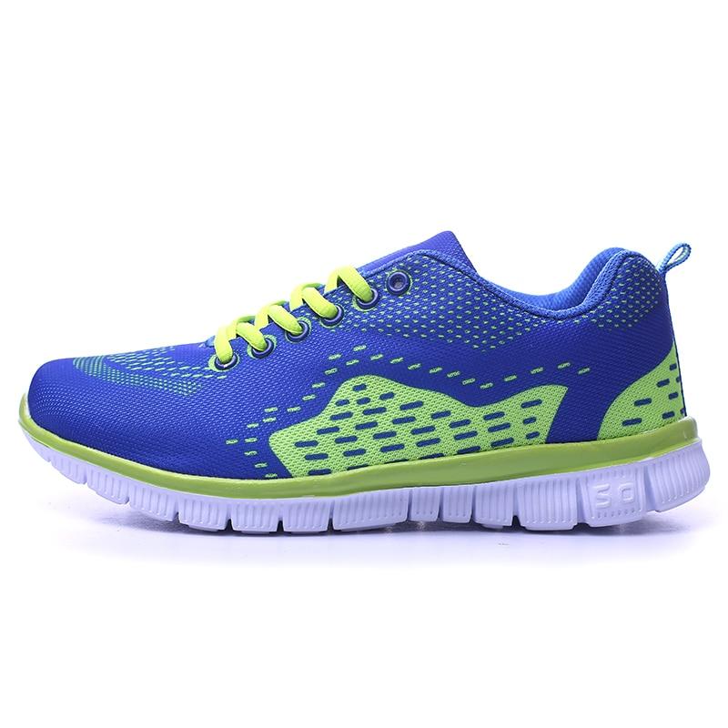 Popular Tennis Shoes Discount-Buy Cheap Tennis Shoes Discount lots ...
