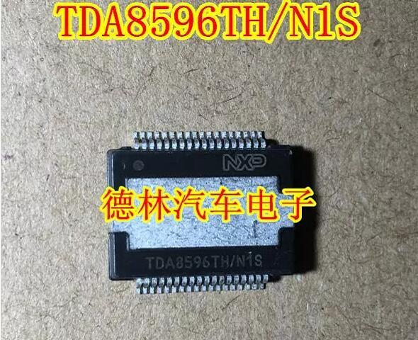 2 adet/grup TDA8596TH/N1S HSSOP362 adet/grup TDA8596TH/N1S HSSOP36