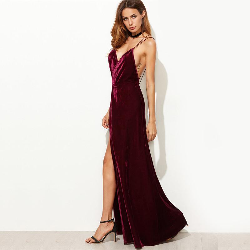 dress161031722(3)