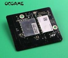 Ocgame 10 pçs/lote nova chegada original sem fio bluetooth wi fi placa do módulo de cartão para xboxone xbox um