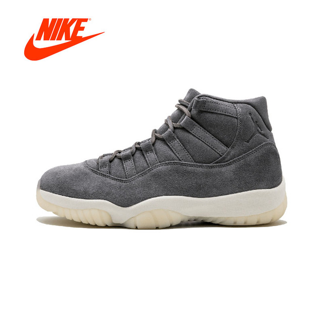 Original New Arrival Authentic NIKE Air Jordan 11 Retro PREM