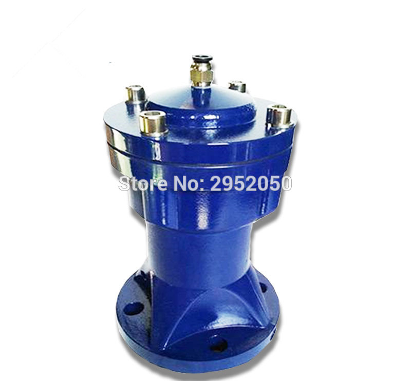 Free shipping SK-30 air pneumatic hammer air forging hammer Pneumatic percussion hammer jump bit IN 1/4 PT OUT 1/8 PT цена