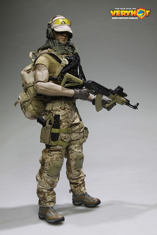 1/6 figure doll clothes for 12 Action figure doll accessories,Mercenary uniforms.not include the doll head and body  2474 sean mcfate the modern mercenary