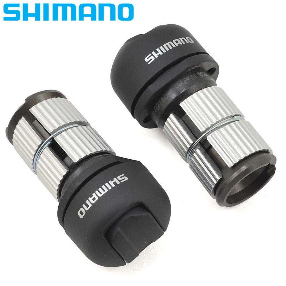SHIMANO Dura Ace SW R9160 Di2 Remote Shifter Switch For TT Tri Bar End Left Right