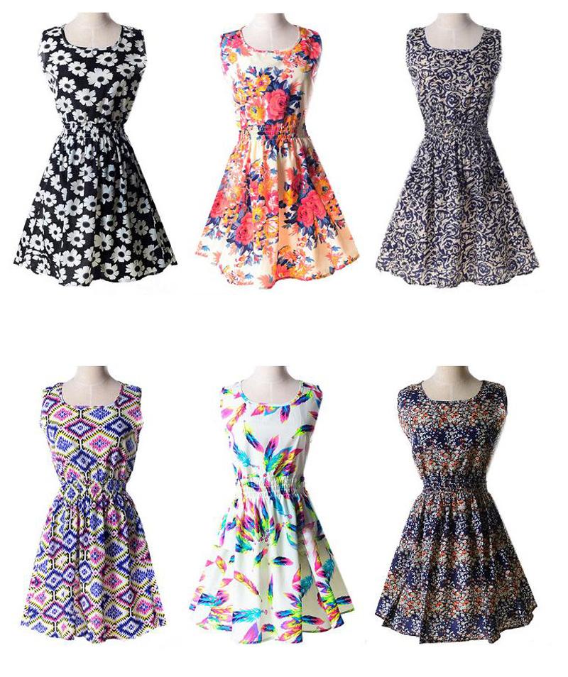 Women Dresses (3)