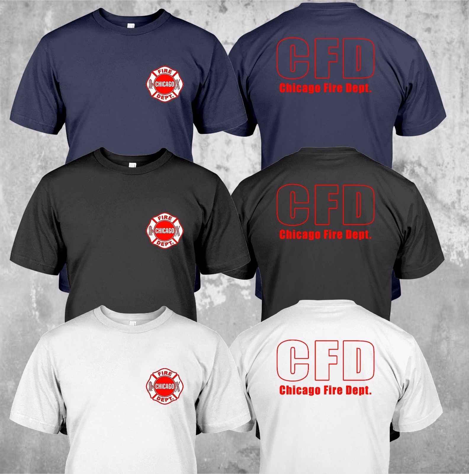 a6de9c4c63f Detail Feedback Questions about Keep Calm Firefighter Fireman Adults ...