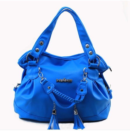 brand handbags Picture - More Detailed Picture about 2017 new ...