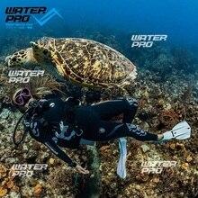 Scubapro EVERFLEX 3/2MM STEAMER WETSUIT Scuba Diving Suit