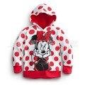 hot sale hooded children fleeces girls fleeces cute children fleeces girls fleeces fashion style sweatshirts kids clothes