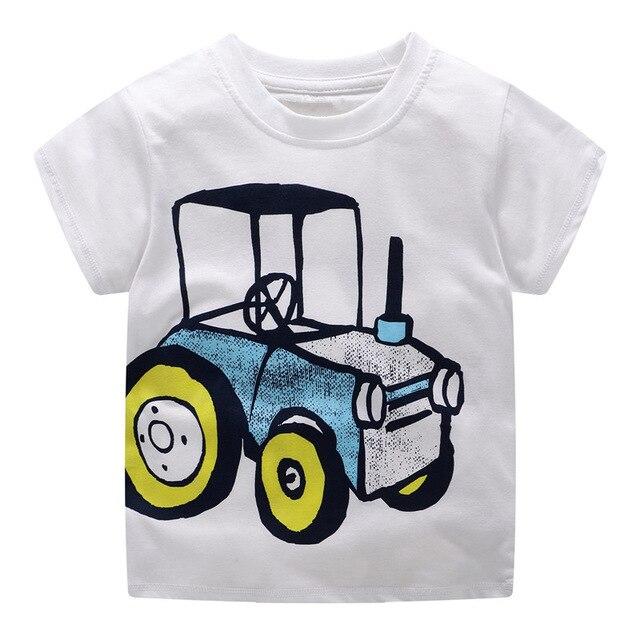 VIDMID-boys-t-shirt-tops-clothing-kids-2-7Y-t-shirts-cars-cotton-Tractor-t-shirts.jpg_640x640 (8)
