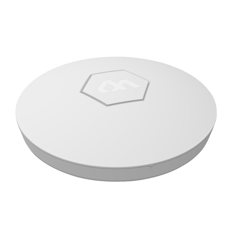 все цены на  COMFAST Ceiling ap router 300M Wireless wifi router extender 2.4G Amplifier wifi access point 48V poe WiFi Roteador CF-E325N  онлайн