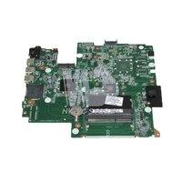 NOKOTION 699812 501 699812 001 For HP Pavilion Sleekbook 14 14 B PC Motherboard DA0U52MB6E0 DDR3 with processor onboard