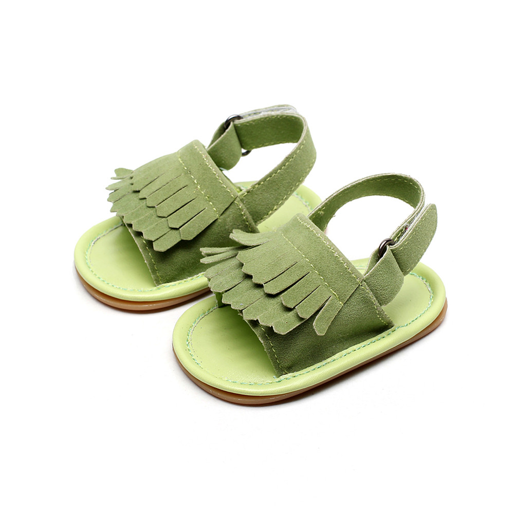 Online Buy Wholesale baby walking shoes hard bottom from China ...