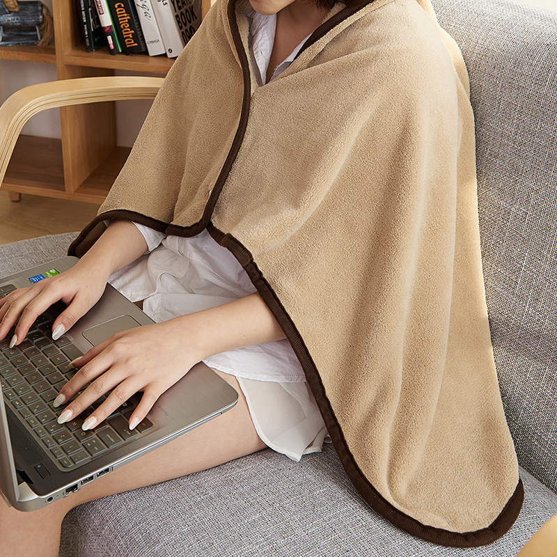 Soft Fleece throw Blanket Swaddle Cover Blanket Wearable Fleece Blanket Bedding Sofa Throws Plaid Bedsheet Bedspread Travel 1