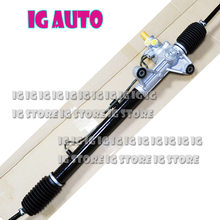 Brand New Power Steering Rack For Honda CRV RD 1997- Right Hand Drive