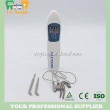 歯科 C PULSE 歯神経パルプテスター歯科用機器 Denstist テスト