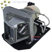 BL FP230H/SP.8MY01GC01 ประหยัดไฟโคมไฟสำหรับ Optoma GT750/GT750E/GT750 XL โปรเจคเตอร์ 180 วัน
