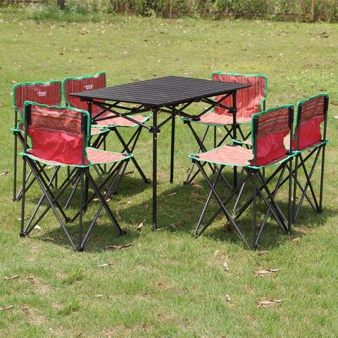 livre auto conducao de acampamento ao ar livre