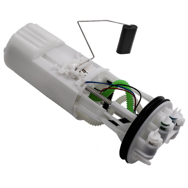For Land Rover Discovery 2 Defender Td5 Sel 1999 2004 Tank Fuel Pump Wfx000280 Wfx101080