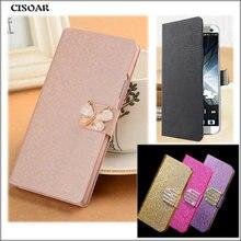 S3 For Letv Le 2 X620 LeEco Le2 X520 x527 Flip Leather Case Cover Pro X621 X625 X522 X622 X626 Phone Cases