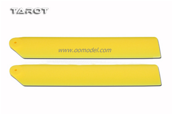Tarot mcpx TL800003 High feature Main Blade Tarot mcpx parts Free Shipping with Tracking