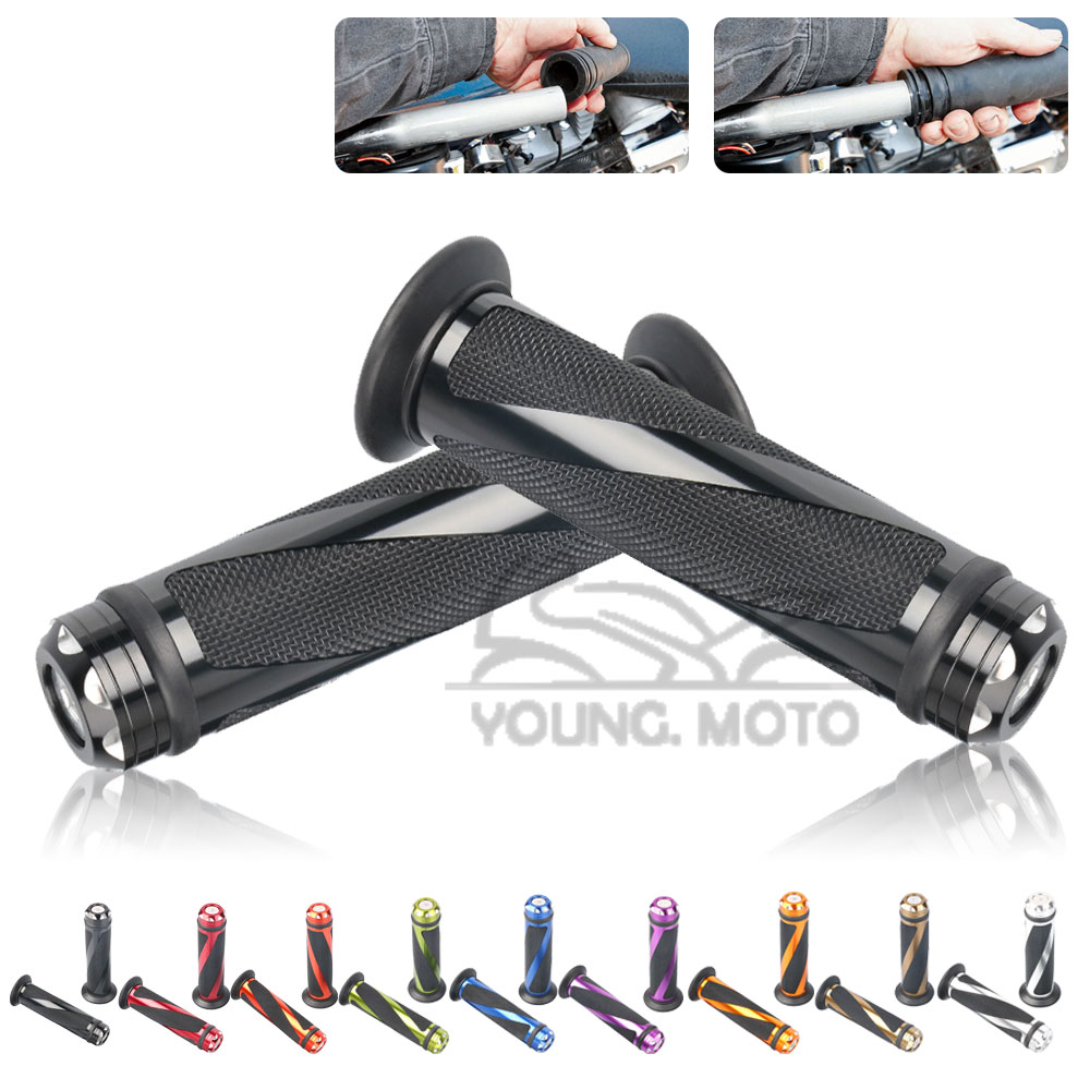 bmw motorcycle hand grips reviews - online shopping bmw motorcycle