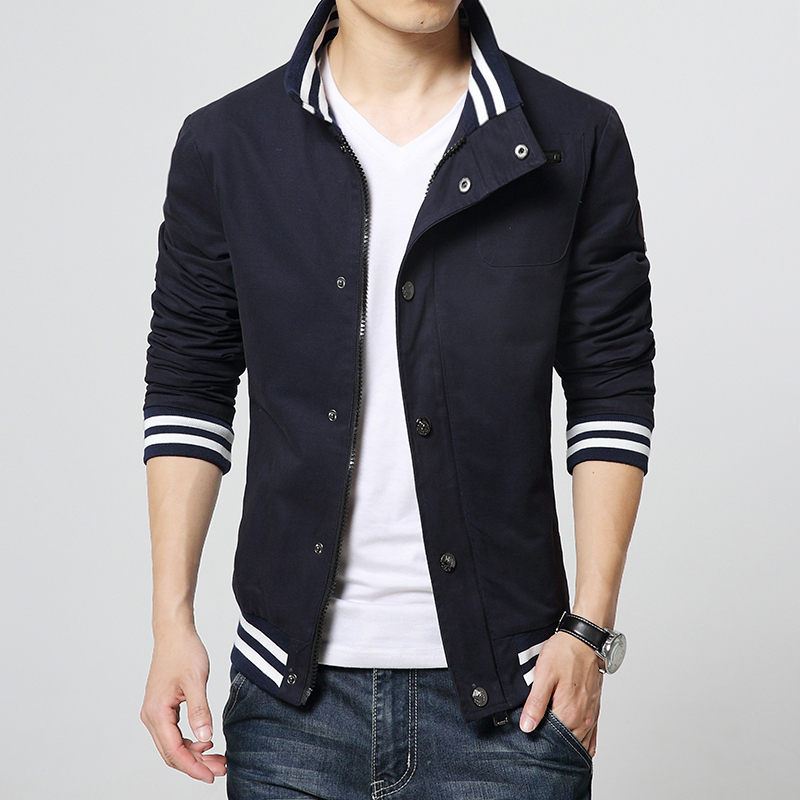 Mens Jackets - Buy Denim Jackets / Jerkins for men at India's Best Online Shopping Store. Check Price in India and Buy Online. Free Shipping - Type: Sports Jacket; Branded Men's Jackets Collections & Jerkins Online at warmongeri.ga