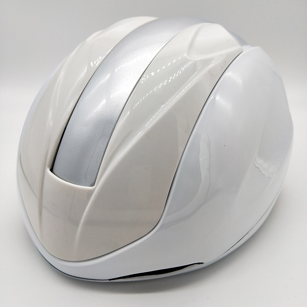 Protone Road Cycling helmet casco ciclismo Men MTB Bicycle Helmet Women Aero Accessories Mountain Bike Helmet Cycling Helmet великая фаина раневская