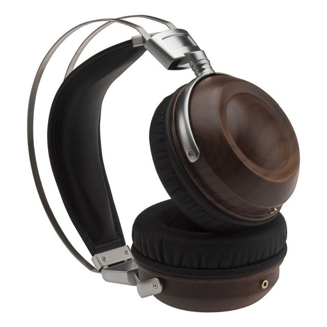 40mm 50MM 53mm headphone shell headset shell (without driver and cable)