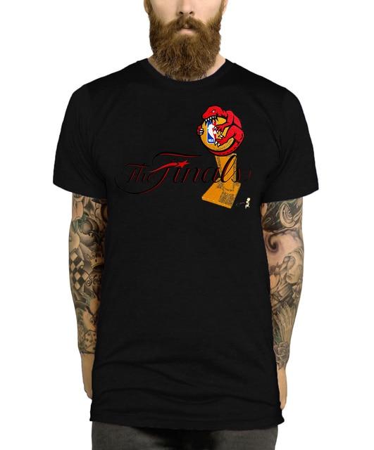 Men's Toronto T Shirt Men...