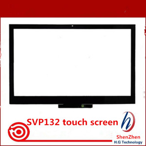 Image 1 - 13.3 소니 SVP132 SVP13 SVP132 PRO13 SVP132 터치 스크린