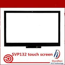Ban đầu 13.3 Dành Cho Sony SVP132 SVP13 SVP132 PRO13 SVP132 Màn Hình Cảm Ứng