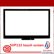 Original 13.3'' For Sony SVP132 SVP13 SVP132 PRO13 SVP132 To