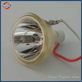 High quality Projector bulb SP-LAMP-024 for INFOCUS IN24 / IN26 / IN24EP / W240 / W260 with Japan phoenix original lamp burner