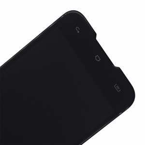 Image 4 - オリジナルblackview BV5000 lcdディスプレイタッチスクリーンデジタイザ組立ためblackview BV5000 電話部品交換