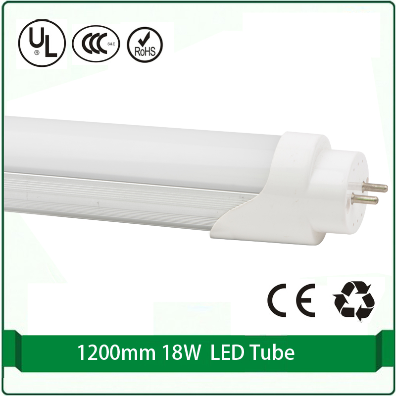 4 шт. Бесплатная доставка Оптовая продажа t8 T8 люминесцентных ламп 9 Вт g13 светодиодные трубки t8 светильники 2 60 см LED флуоресцентные светодиод...