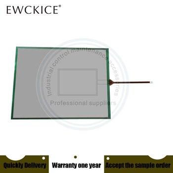 NEW SE50DU C110 HMI PLC touch screen panel membrane touchscreen
