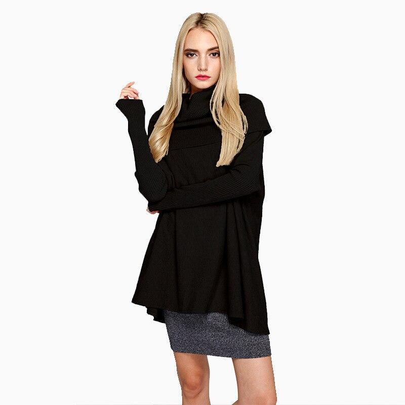 NWT супер качество для женщин открытый майка пуловер вязаный Осень рубашка с длинными рукавами костюмы