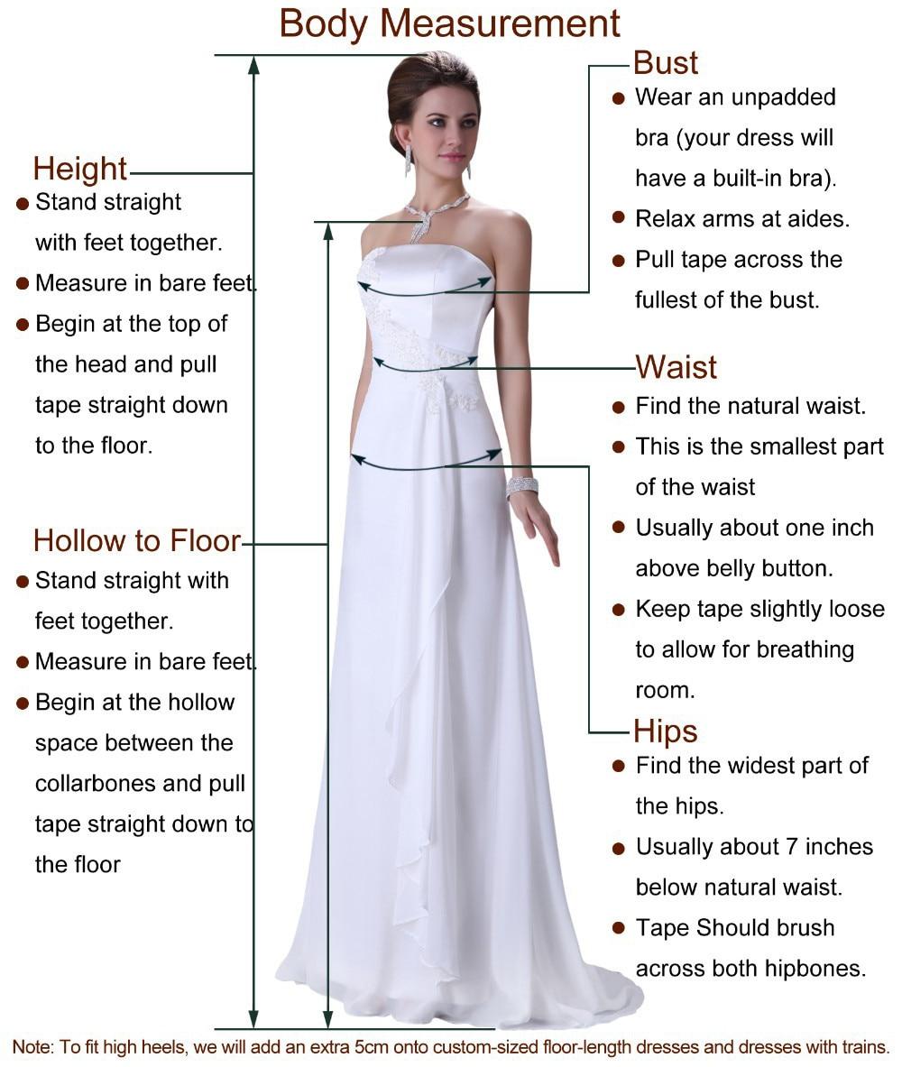 Vestidos de Madrinhas