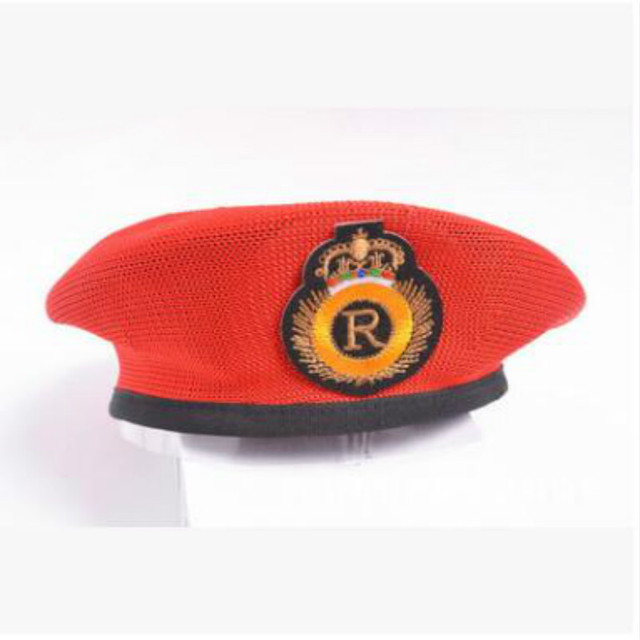 d9c02aab89bb8 Товар which in shower knitted captain cap for women party cosplay ...