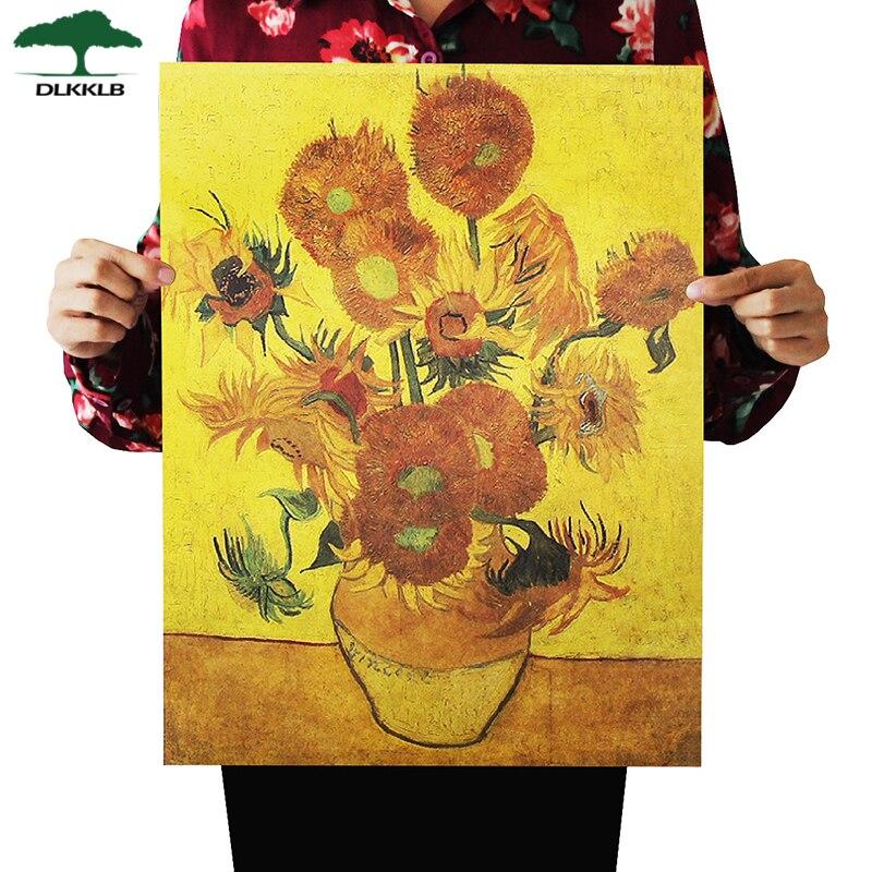 "1957 Vintage Full Color Art Plate /""L/'ARLESIENNE /"" VAN GOGH Litho MADAME GINOUX"