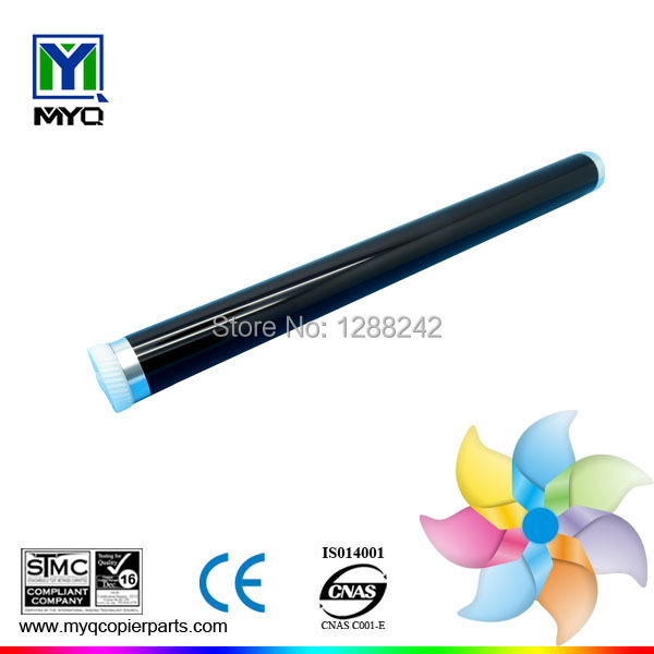 ФОТО New brand made in China for mitsubishi OPC drum/cylinder for kyocera copier KM1620/1650/2050/2550