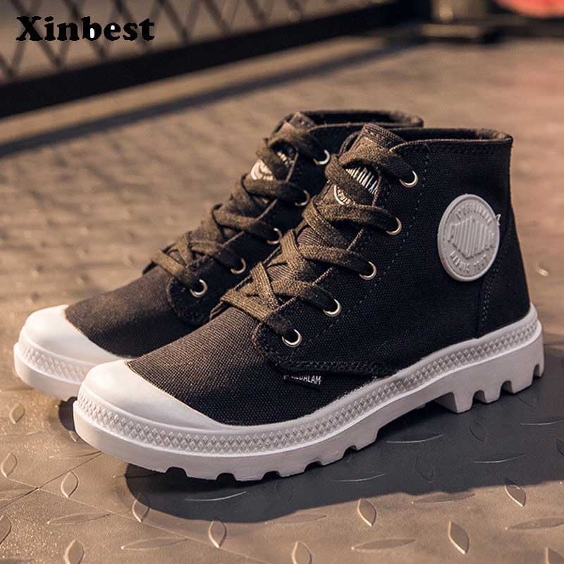 Xinbest Man Woman Brand Outdoor Athletic Breathable Walking Shoes Outdoor Jogging Fly line Fabric Antiskid Women&Men Sneakers