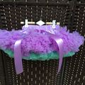 Baby Kids Girls Skirts 2 layers princess skirt, photo pro ,supper fluffy skirts,puffy tutus ,short skirts