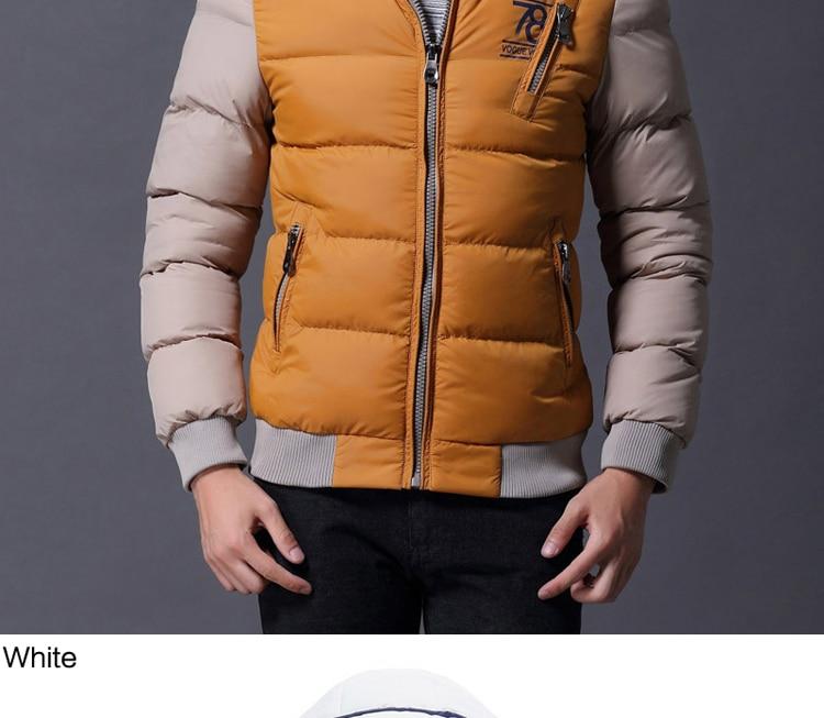 78-cotton-coat_08