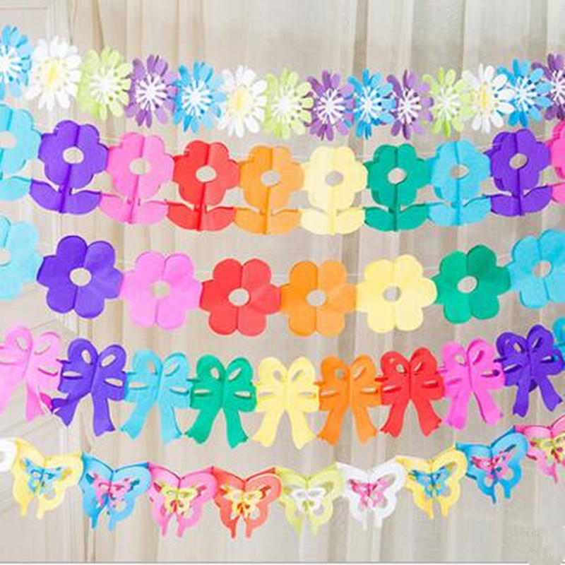 Diy Party Decoration Kit Clusters: Aliexpress.com : Buy Wedding Party Medallion Background