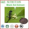 Натуральный продукт Черный Муравей Extract 500 г