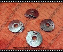 91-176373-21 TENS DISC FOR PFAFF 591 574 571 148 INDUSTRIAL SEWING MACHINE PFAFF SHOE MACHINE